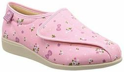 nursing shoes Hello Kitty collaboration model KHS L142
