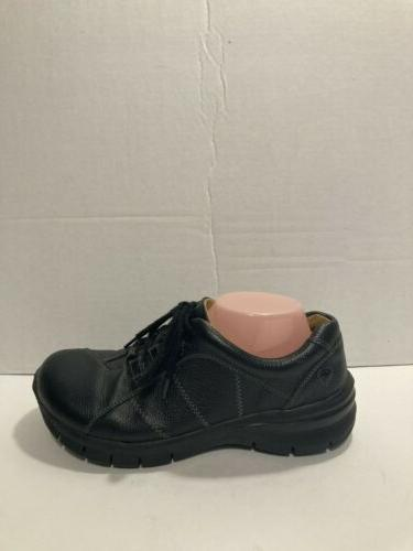 Nurse All Day Comfort Up Shoes Women's 10