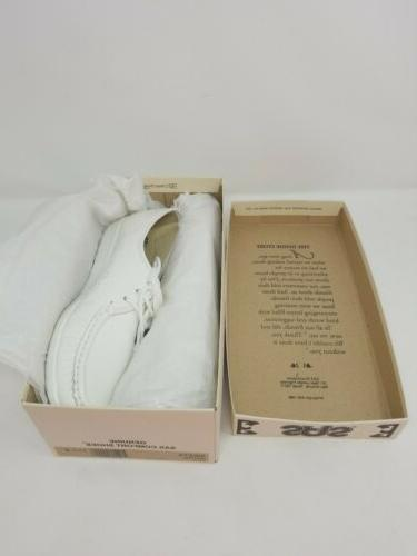 comfort nurses shoes loafers womens size 11