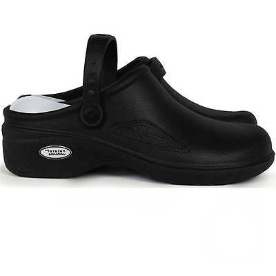 Comfortable Lightweight Shoes