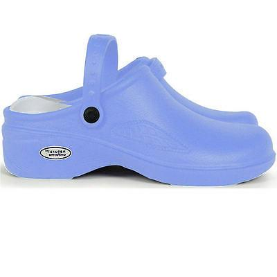 Medical Comfortable Lightweight Clogs Shoes