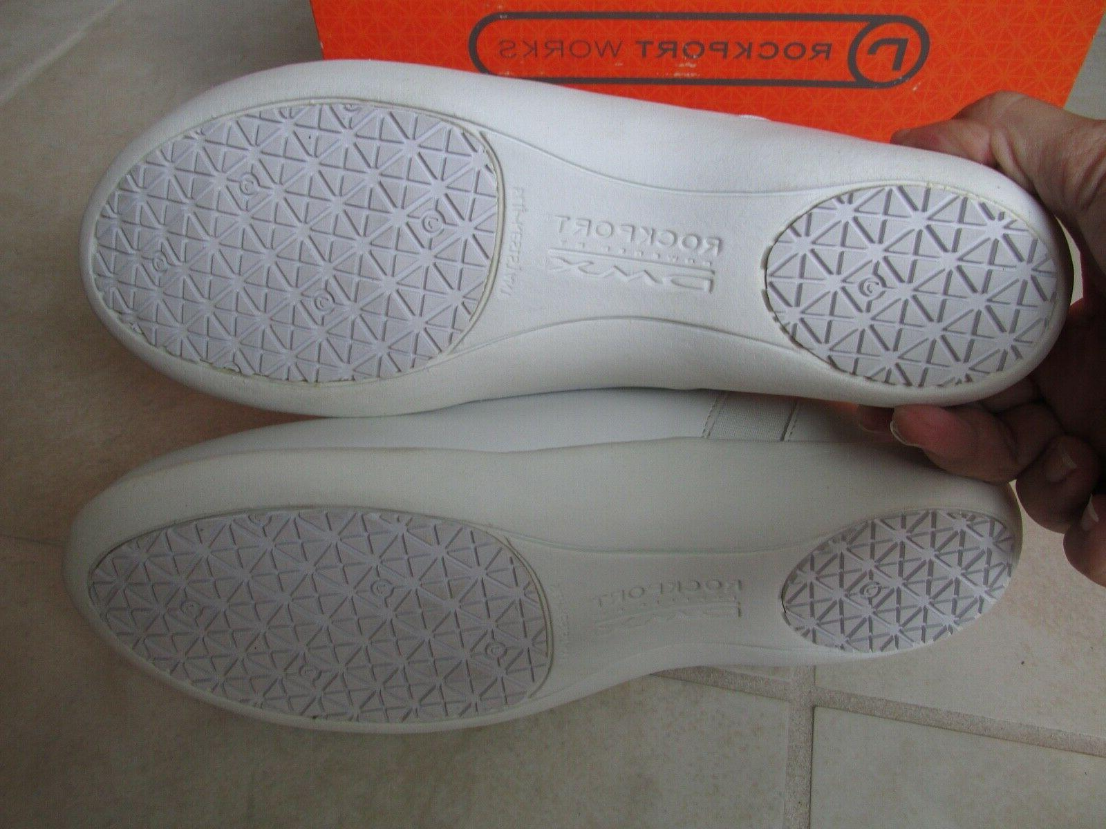 New Rockport Shoes Womens