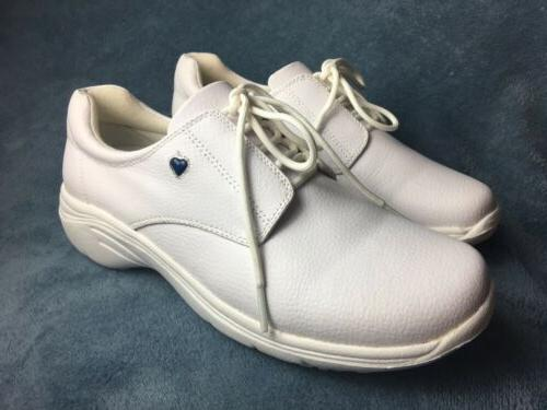 new womens size 8 5 m oxfords