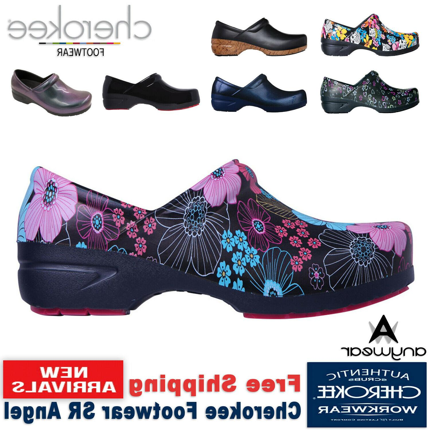 women s nursing shoe new srangel workwear