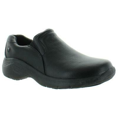 womens dove black slip on shoes sneakers