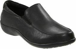 Rockport Work Women's RK605 Nursing Shoe,Black,10 M US